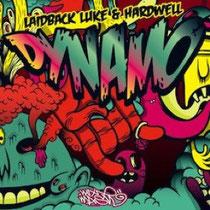 Laidback Luke & Hardwell | Dynamo