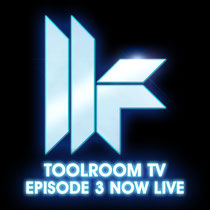 Toolroom TV Episode 3