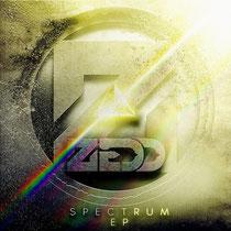 Zedd | Spectrum EP