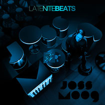Joss Moog | Late Night Beats