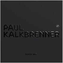 Paul Kalkbrenner | Guten Tag