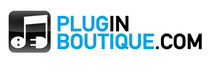 Loopmasters - pluginboutique.com