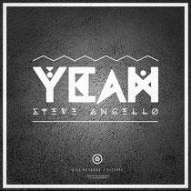 Steve Angello | Yeah