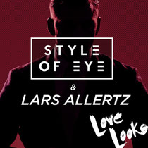 Style of Eye and Lars Allertz | justaweemusicblog.com