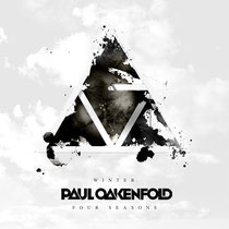 Paul Oakenfold Four Seasons