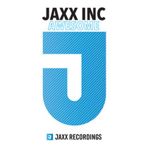Jaxx Ince | Awesome