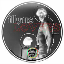 Illyus | Lovers