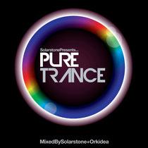 Solarstone | Pure Trance