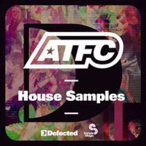 ATFC House Samples