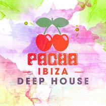 Pacha Ibiza Deep House