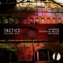 Tactics Volume One