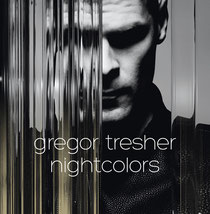Gregor Tresher | Nightcolors