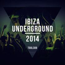 Ibiza Underground 2014