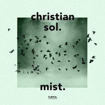 Christian Sol