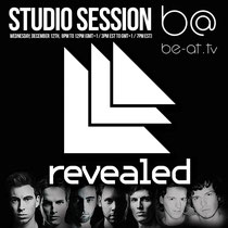 Revealed Recordings | BE-AT.TV