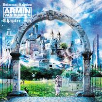 Armin van Buuren | 'Universal Religion Chapter 6'