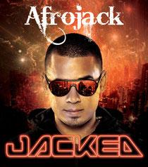 Afrojack | Jacked