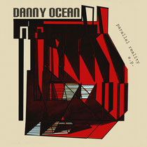 Danny Ocean | Parallel Reality EP