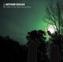 Arthur Oskan
