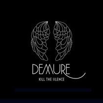 Demure | Kill The Silence