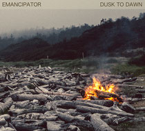Emancipator | Dusk To Dawn