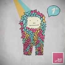 Guri | Freedom EP