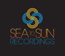 Sea To Sun Recordings