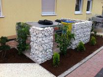 news 2011/12 - freundl online - ein anbieter - viele angebote, Garten und Bauen