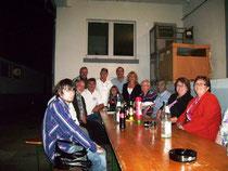Das Leben miteinander in Obertshausen!