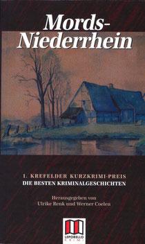 Leporello-Verlag, ISBN-10: 3-936783-22-5, € 9,-