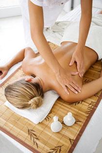 Massage in Basel, Spa in Basel, Kosmetik, Wellness, make up, Kosmetikstudio, Ayurveda in Basel, wax, manicure