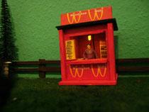 2012-01-10 Würstchen-Willy