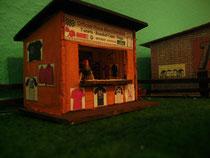 2012-01-06 Merchandise-Stand