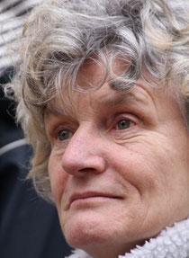 Die, Drome, Dauphiné, Rhone Alpes, elections municipales, 2014, gauche