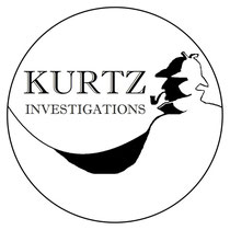 Kurtz Investigaciones Bochum Alemania