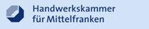 Handwerkskammer Nürnberg