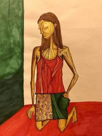 Anahita Parhami