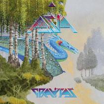 ASIA Gravitas Image