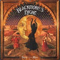 Blackmore's Night Image
