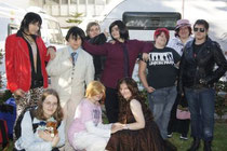 ♥♥♥ Cosplay *_________* ♥♥♥