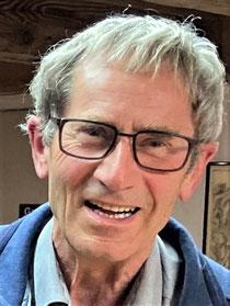 Hartmut Walter