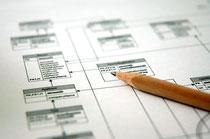 システム構築費用の最適化をご支援