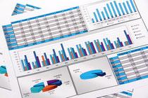 本番稼働後のシステム評価で、IT投資管理のPDCAを回します。