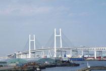 経営とITの橋渡しをいたします。