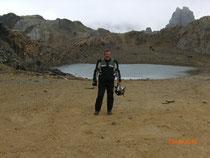 Lago Sommelier