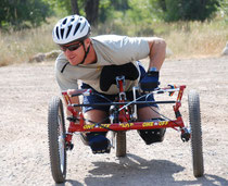 Sun Valley Adaptive Sports