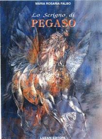 Lo Scrigno di Pegaso