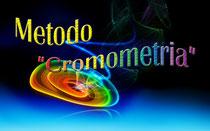 dal metodo CROMOMETRIA