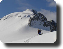 Pico Aneto, Guías de montaña y barrancos