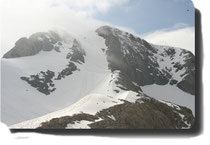 Guía de Montaña, Monte Perdido